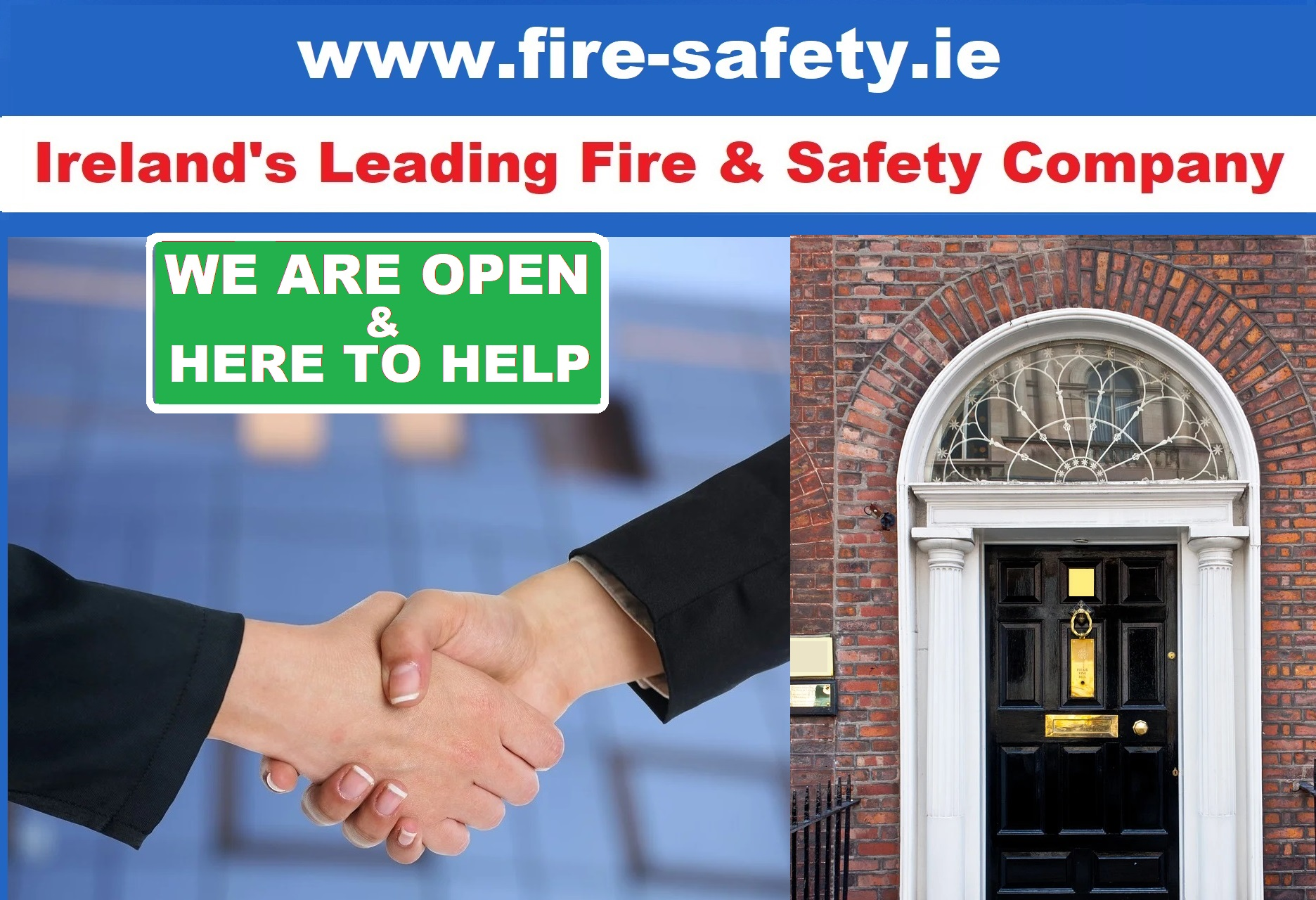 Fire Safety Consultants - Fire Safety Engineers