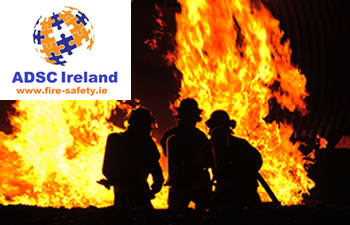 fire-safety.ie | fire consultancy and fire training services