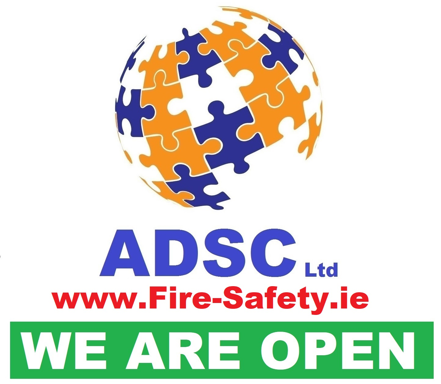 fire-safety.ie